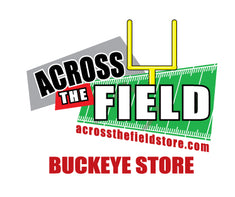 Across the Field Store