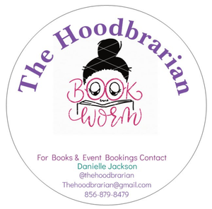 The Hoodbrary