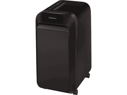 Fellowes LX221 Shredder - Bigoffice.co.za