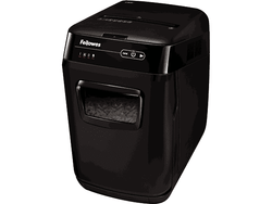Fellowes AutoMax 150C - Bigoffice.co.za