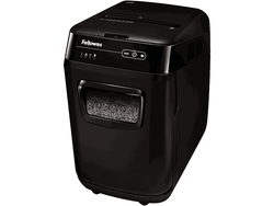 Fellowes 200M Shredder - Bigoffice.co.za