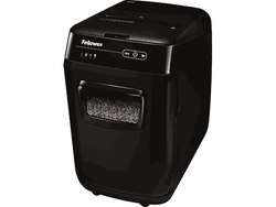 Fellowes AutoMax 200M Shredder - Bigoffice.co.za