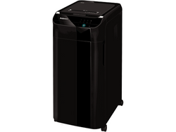 Fellowes 350C Shredder - Daily Capacity: 100 Sheets - Bigoffice.co.za