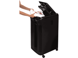 Fellowes AutoMax 600M Shredder - Daily Capacity: 2500+ - Bigoffice.co.za