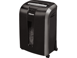 Fellowes 73Ci Shredder - Bigoffice.co.za