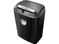 Fellowes 75Cs Shredder - Bigoffice.co.za