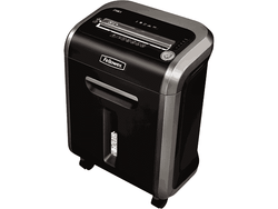 Fellowes 79Ci Shredder - Bigoffice.co.za