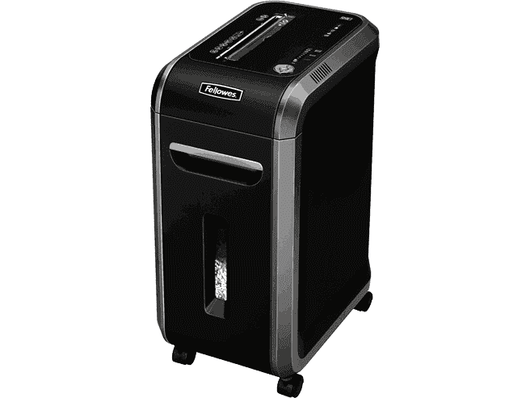 Fellowes 99Ci Shredder - Bigoffice.co.za