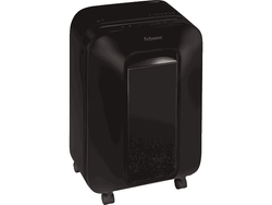 Fellowes LX201 Shredder - Bigoffice.co.za