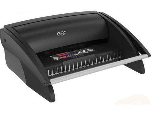 GBC C110 Binding Machine - Bigoffice.co.za
