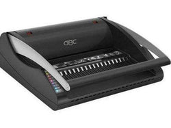 GBC C210 Binding Machine - Bigoffice.co.za
