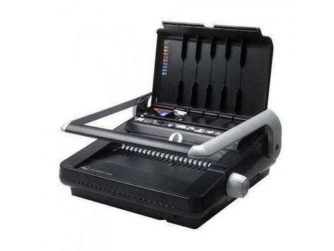 GBC C340 Binding Machine - Bigoffice.co.za