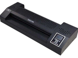 GBC 3600 A3 Pro Series - Bigoffice.co.za