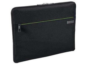 Sleeve Laptop 15.6