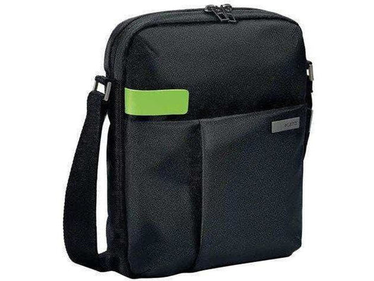 Tablet Bag - Complete Smart Traveller 10 Inch - Bigoffice.co.za