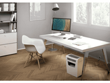 Leitz IQ Home Office - Bigoffice.co.za