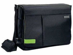Bag laptop Messenger Leitz Complete Smart Traveller 15.6 - Bigoffice.co.za