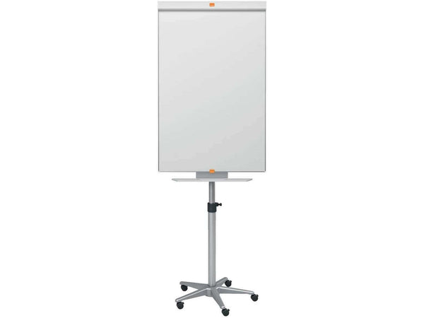 Easel Classic Nano Mobile Easel (Barracuda) - Bigoffice.co.za
