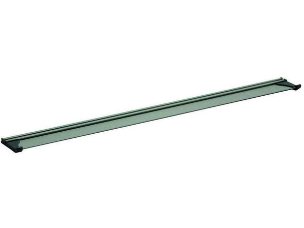 PENTRAY FOR 2400MM BOARD (2250MM) - Bigoffice.co.za