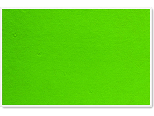 INFO BOARD PLASTIC FRAME 1200*900MM LIME GREEN - Bigoffice.co.za