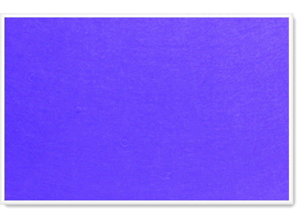 INFO BOARD PLASTIC FRAME 600*450MM PURPLE - Bigoffice.co.za