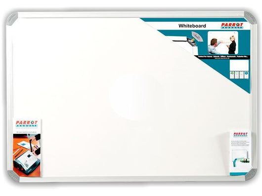 WHITEBOARD NON MAGNETIC 1200*1200MM - Bigoffice.co.za