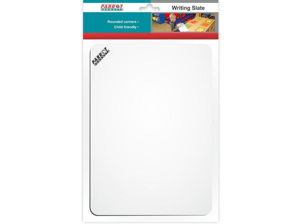 WRITING SLATE MARKERBORD 297*210MM CARDED - Bigoffice.co.za
