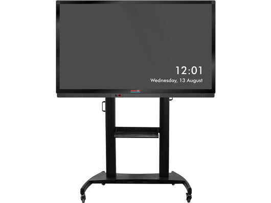 INTERACTIVE TOUCH PANEL STAND LARGE - Special - Bigoffice.co.za