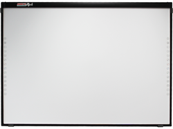 INTERACTIVE WHITEBOARD eBOARD MULTI/T 2320x1434mm