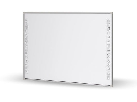 "IWB – 92"" MULTI TOUCH INTERACTIVE WHITEBOARD - Special - Bigoffice.co.za"