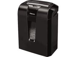 Fellowes 63Cb Shredder - Bigoffice.co.za