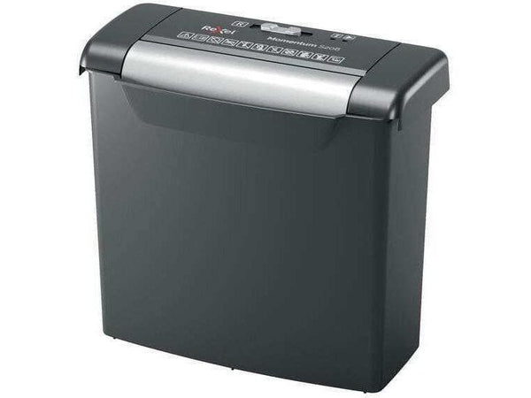 Momentum S206 Shredder - Bigoffice.co.za