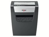 Momentum X312 Shredder - Bigoffice.co.za