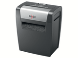 Momentum X406 Shredder - Bigoffice.co.za