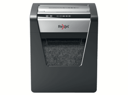 Momentum X415 Shredder - Bigoffice.co.za