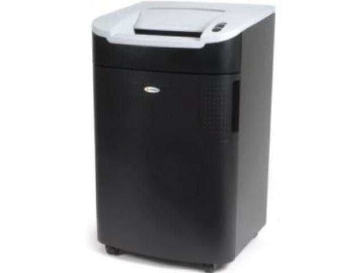 Rexel RLM11 Shredder - Daily Capacity: 1000+ - Bigoffice.co.za