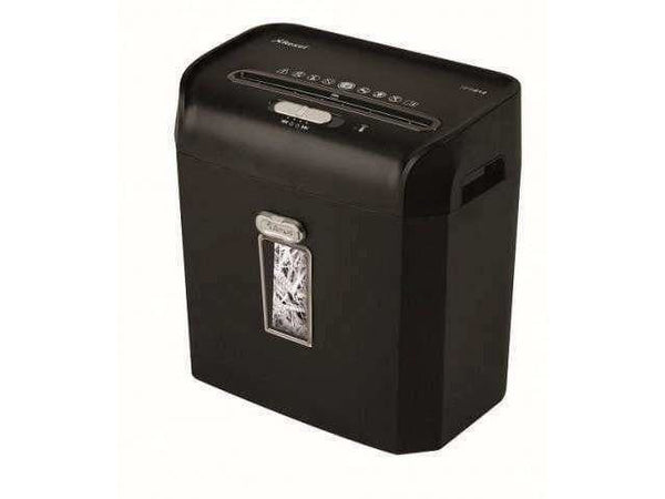 Rexel RPS812 Shredder - Bigoffice.co.za