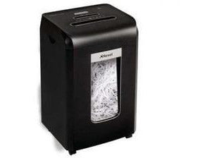 Rexel RSS1838 Shredder - Home Office 2-3 Users - Bigoffice.co.za
