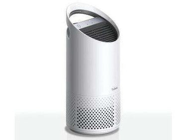 TruSens Z-1000 Small Air Purifier - Bigoffice.co.za