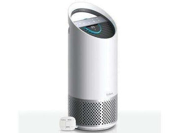 TruSens Z-3000 Medium Air Purifier - Bigoffice.co.za