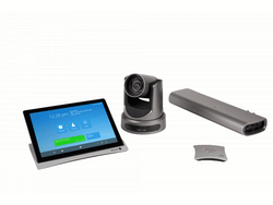 Starleaf GT Mini 3330 Video Conferencing -4