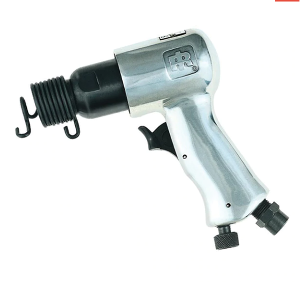 115 Air Hammer Regular Duty