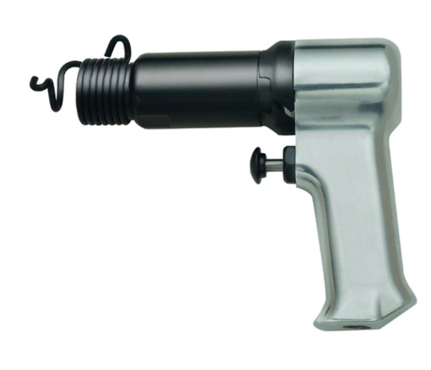 121/Q Air Hammer - Heavy Duty