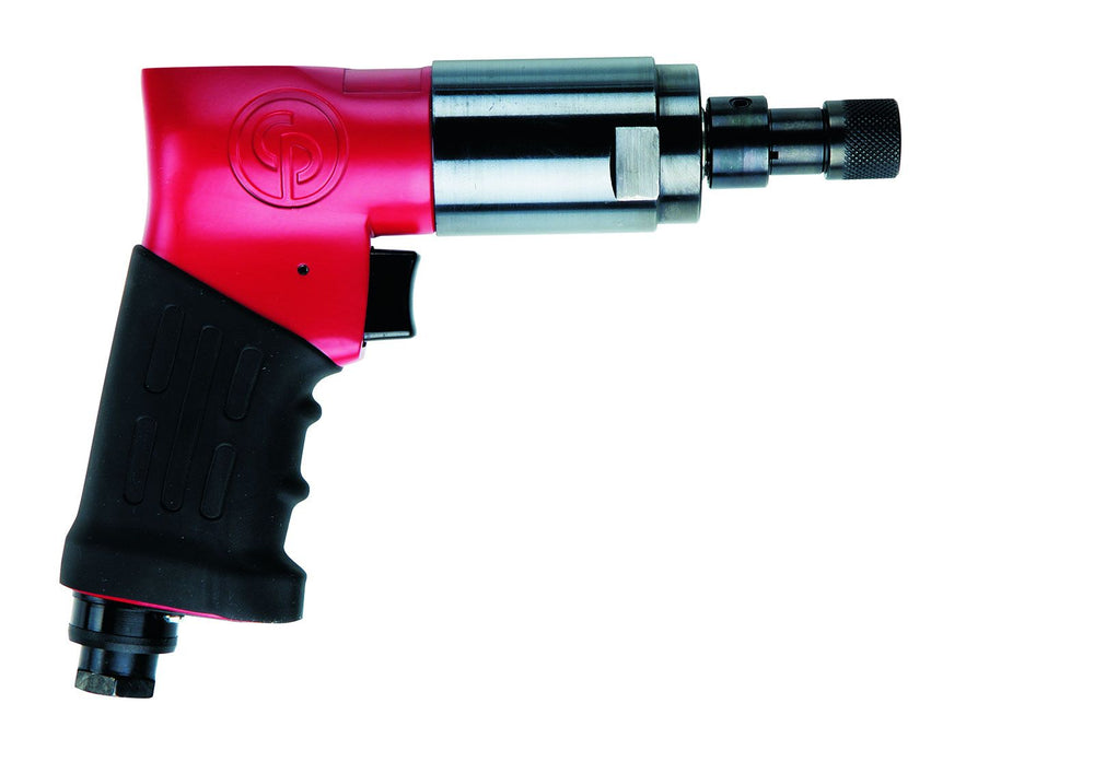 CP2765 PISTOL SCREWDRIVER DIRECT DRIVE