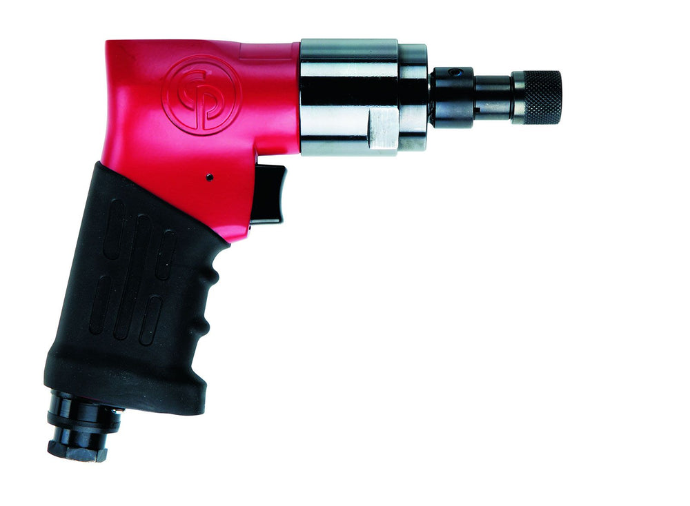 CP2755 PISTOL SCREWDRIVER DIRECT DRIVE