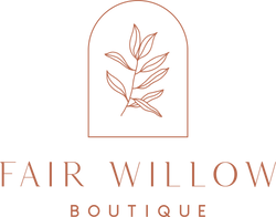 Fair Willow Boutique