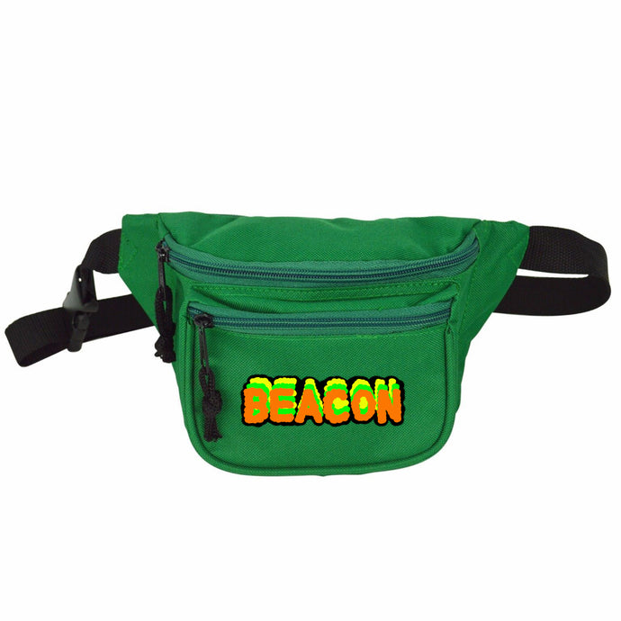 BEACON DAD BAG