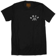 Load image into Gallery viewer, RULA MOB T (KONFETTI CAPSULE)