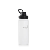 honua 18oz (511ml) stainless steel drink bottle