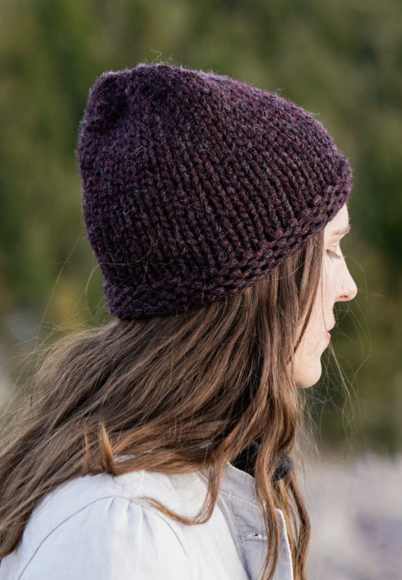 Cusco Hats | Andes Gifts